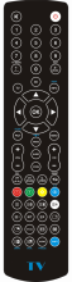 BENQ TV