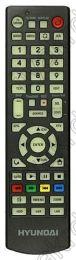 ELLION HMR-500H, HYUNDAI M-BOX HMB-R3150S, VDUCK E311