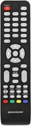 ERISSON 32LES69, SUPRA STV-LC32660WL00, TELEFUNKEN TF-LED32S13