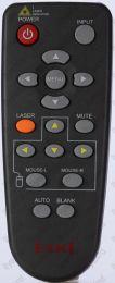 EIKI 13910025, LC-XDP3500, LC-XNP4000, LC-XSP2600, LC-WSP3000